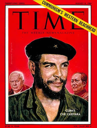 che_guevara_time_magazine